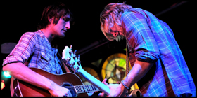 Green River Ordinance 2